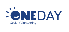 OneDay Social Volunteering