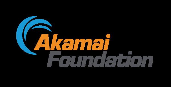 AkamaiFoundationLogo-01