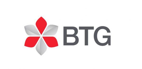 BTG_Logo_Mid