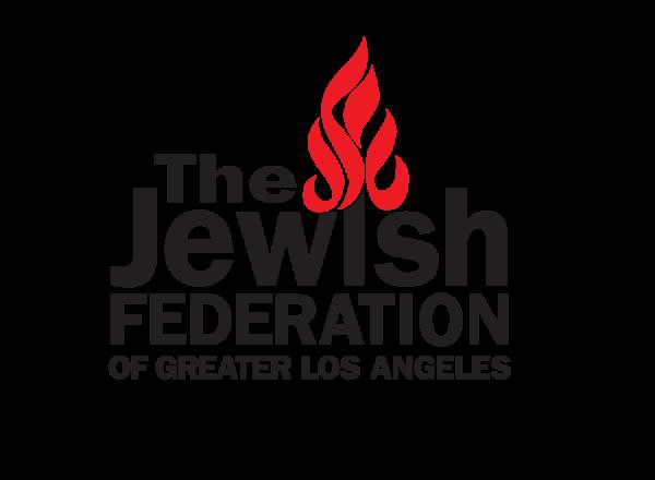 LA Federation