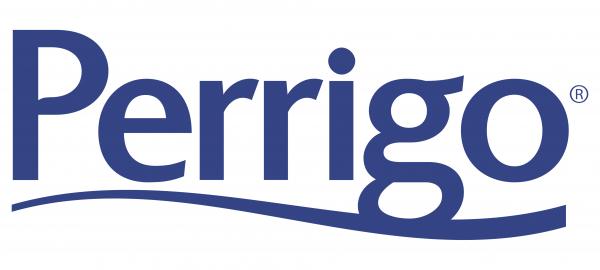 New Logo Perrigo Vector (2)