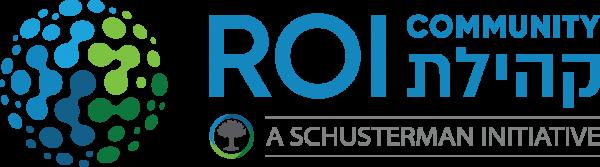 ROICOMM_logo_horizontal_color_3x