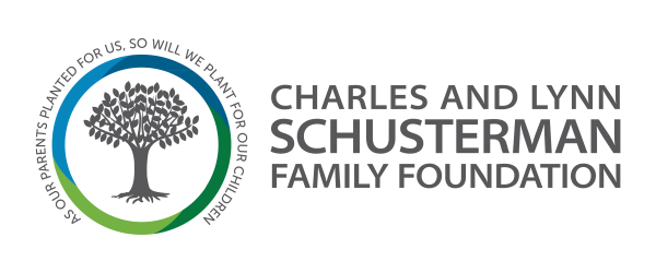 Schusterman-logo_official_h